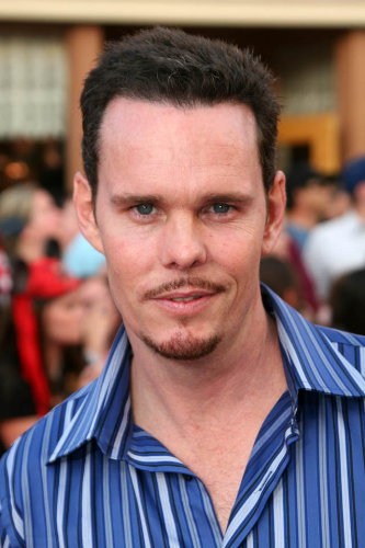 Kevin Dillon Wallpapers kevin dillon