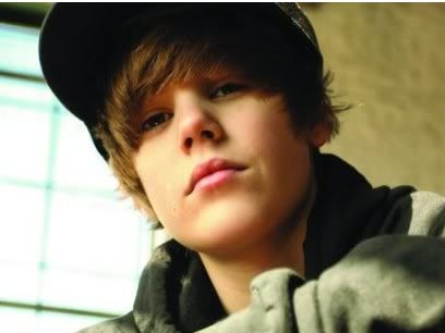 justin bieber lolcats. justin bieber baby video free