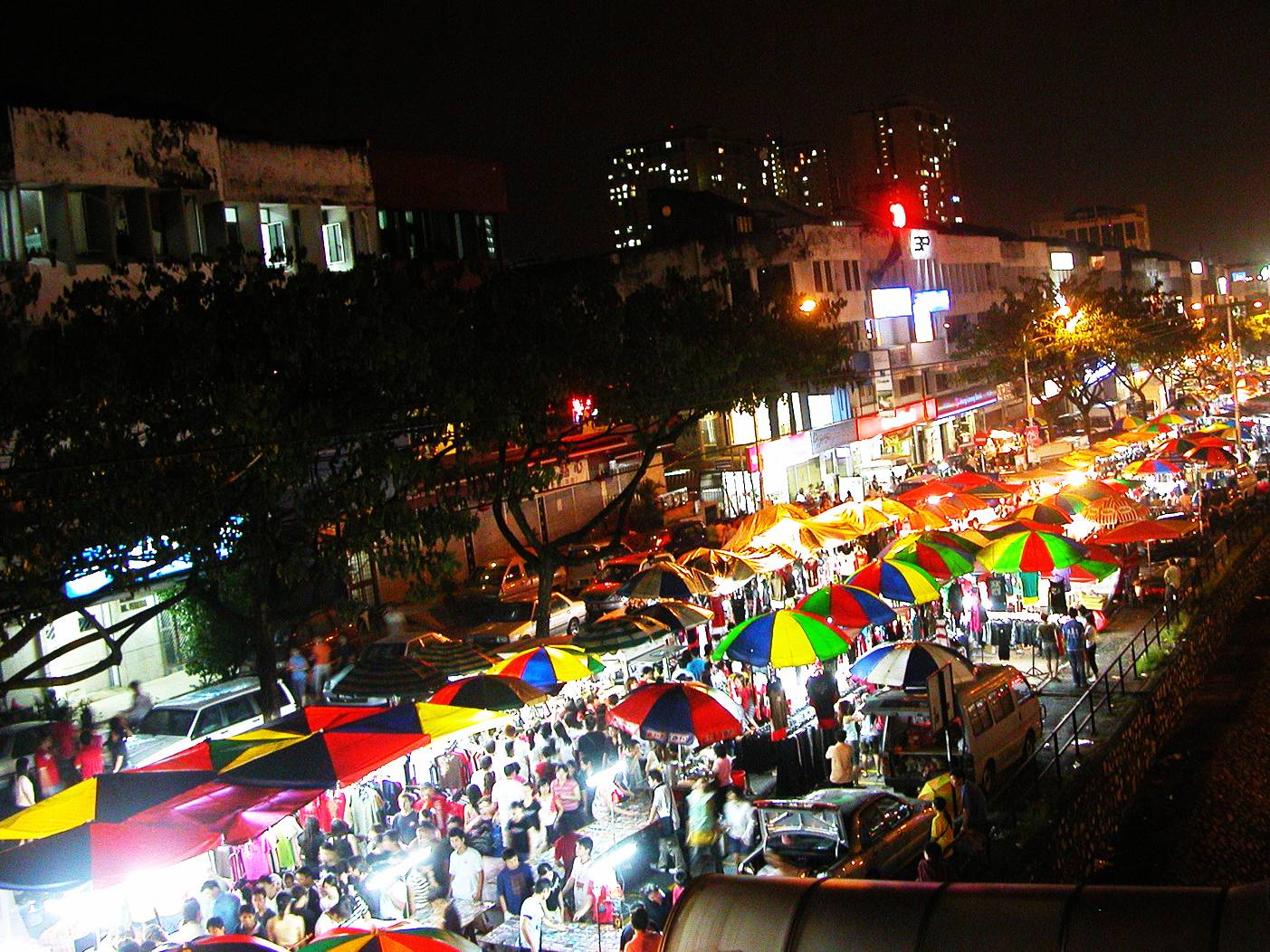 night market in malaysia The night market one of the most interesting places in malaysia is the night  market you may visit and experience the night market yourselves both locals  and.