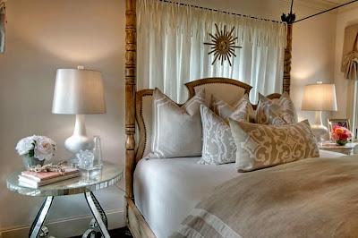 Love Livedesigner Bedrooms Queen Size Bedroom Sets