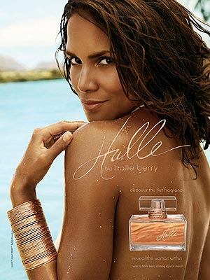 halle berry 300x400 Daddy fuck me good is a free gay mature men porn video produced by Older 4 ...
