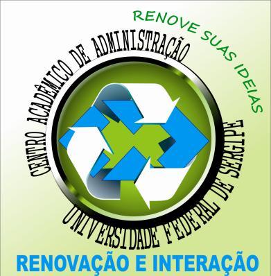 Centro Acadêmico de Administração CAAD / UFS