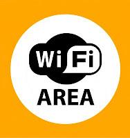 Wi-Fi Perugia