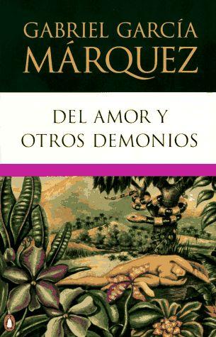 external image del_amor_y_otros+demonios.jpg
