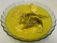 http://3.bp.blogspot.com/_fy19vQcj3vE/TUUIAFCzNgI/AAAAAAAAAG8/nv1YcWupoIs/s320/ayam_gulai_kuning.jpg