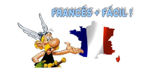 Francês + Fácil !