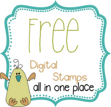 Free Digital images