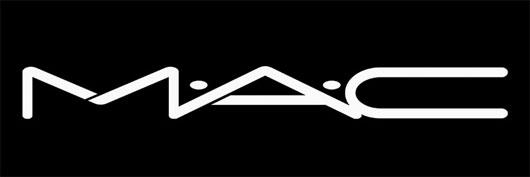 http://3.bp.blogspot.com/_fyJBxu6RtBk/S7aK0LsON0I/AAAAAAAACdY/HyJnzs3EFzE/s1600/maccosmetics_logo.jpg