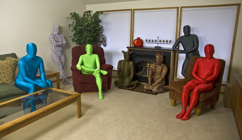 Zentai_Family_Portrait_by_Anonymous_Art.jpg