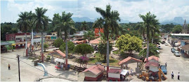 Parque Remodelado