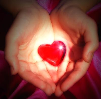 love heart clip art free. Hearts, heart clip art