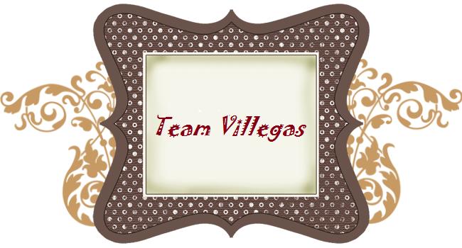 Team Villegas