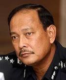 http://3.bp.blogspot.com/_fyZAor8-XVU/RyqC7fJBVUI/AAAAAAAAADc/8V6_4WufyFo/s320/Datuk+Ramli+Yusuf.jpg