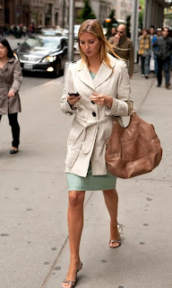 http://nycrunfashion.blogspot.ca/2010/04/nyc-ivanka-trump.html