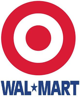 wal mart logo. k mart logo. Wal Mart Logo.
