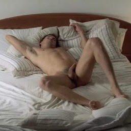 Naked trish stratus nude
