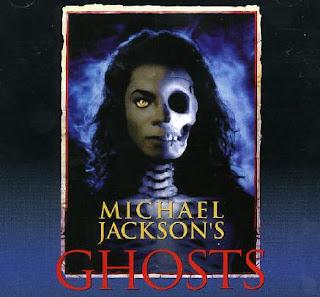 http://3.bp.blogspot.com/_fygWbqIK3BY/SmtDmu8fnBI/AAAAAAAAAFE/ixL4UJhRdho/s320/ghosts.jpg