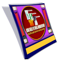 Akwa Niger Complete Online Tutorial Membership