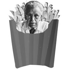 Dr. Hans Asperger
