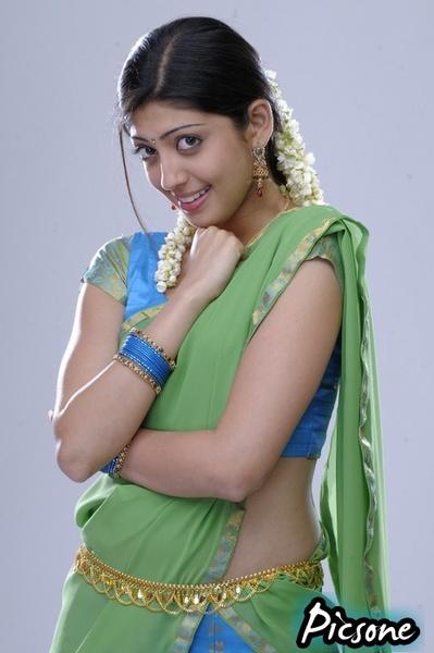 sexy hot indian figure babe praneeta actress teens babe village