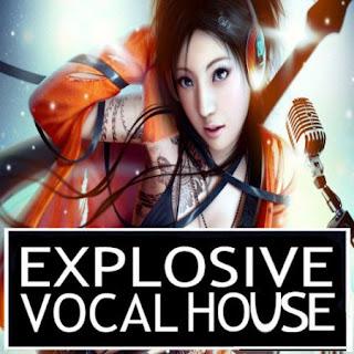 Dj ventura house music os melhores vocais for Vocal house music
