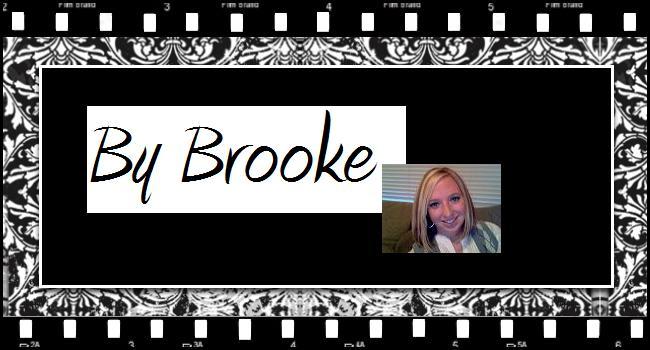 By Brooke