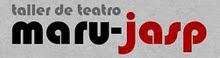 PRODUCCIÓN MARU-JASP.