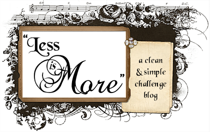 Challenge Blogs