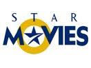 http://3.bp.blogspot.com/_fzoE6P0eI4Q/S4QIlW2rIaI/AAAAAAAABxo/gcIoTkNtj6U/s320/star_movies.jpg