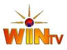 http://3.bp.blogspot.com/_fzoE6P0eI4Q/S4UPy7FECiI/AAAAAAAABzQ/P2jMuneMDbc/s320/win_tv.jpg