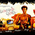Watch HQ Online Songs From Angaadi Theru (2010)