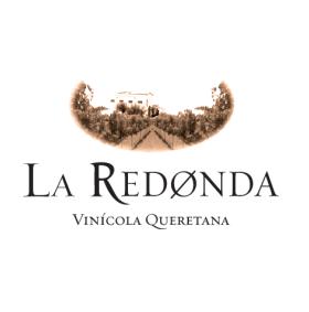 Viñedos La Redonda