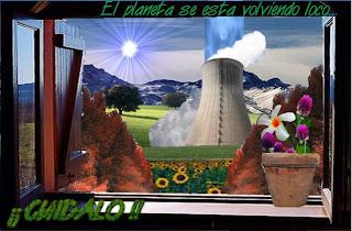 external image el+mundo+esta+loco+3.JPG