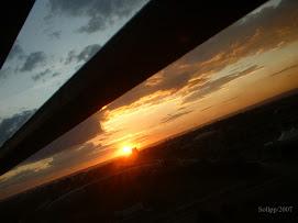 Brasília por outro ângulo
