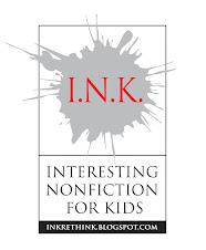 I.N.K. on Facebook