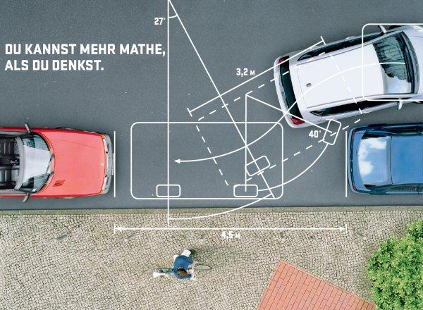 Инструкция Охранника Автостоянки