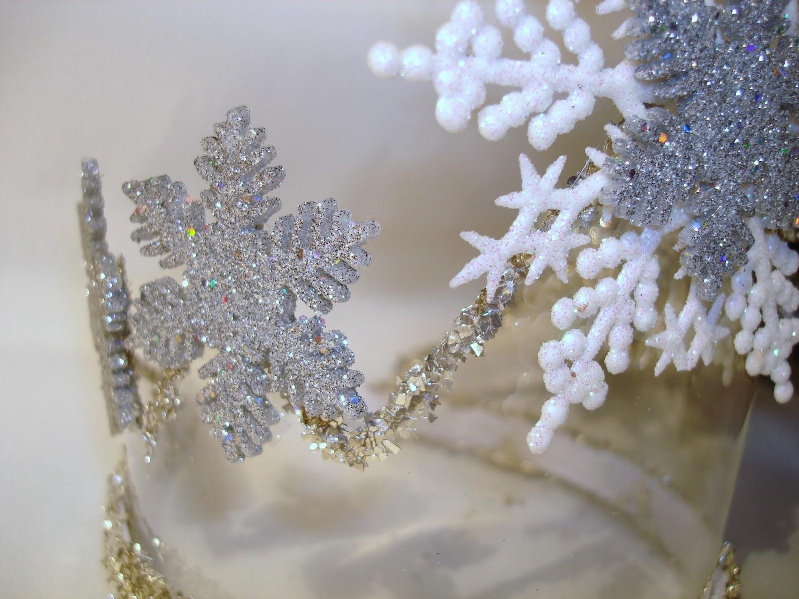 Queen Crown Wallpaper Disguise  snow queen crownQueen Crown Wallpaper