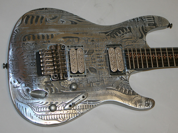 Ibanez_Giger_front_body.jpg