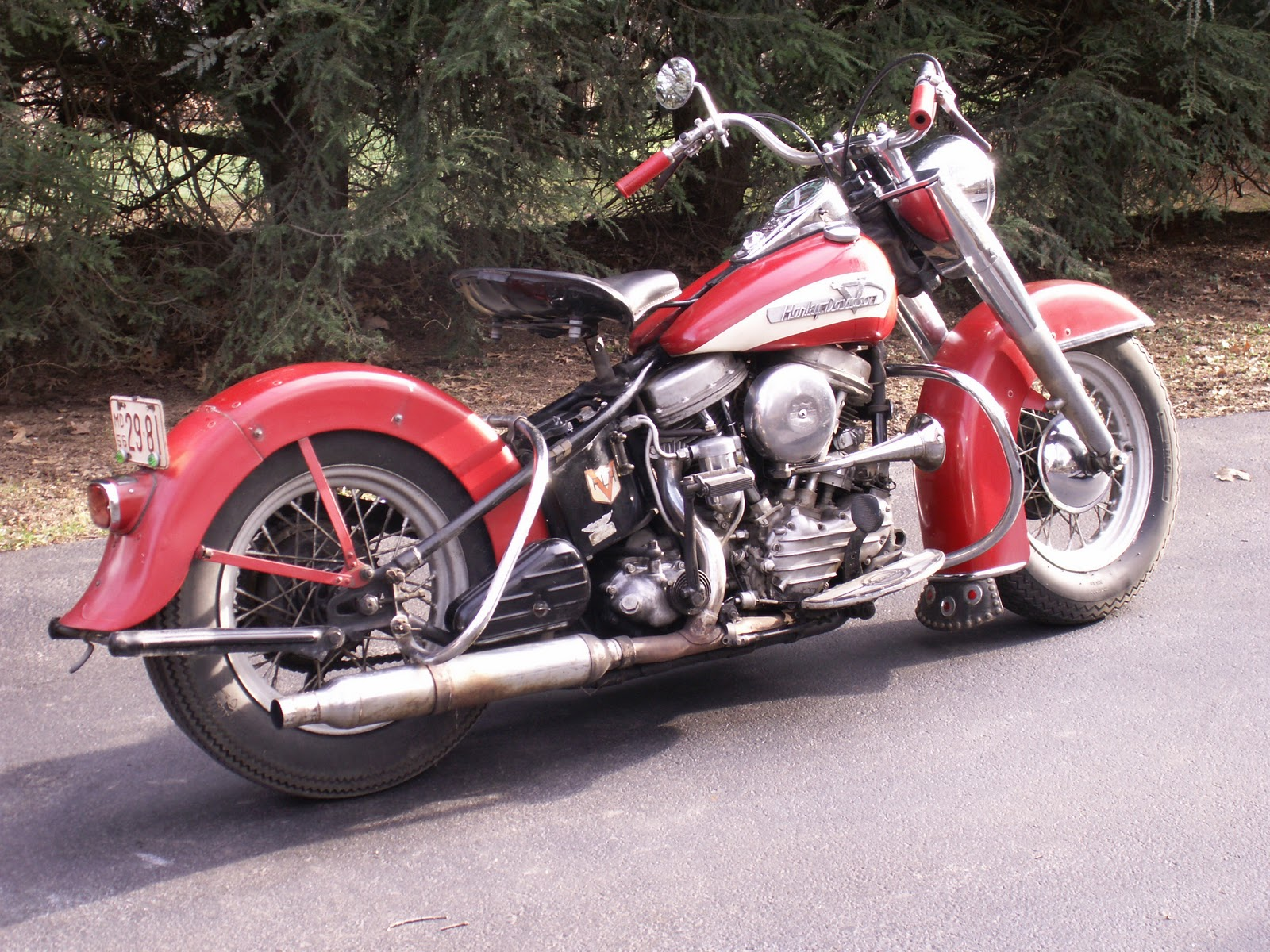 my motorcycle When looking to sell your motorcycle your best option is sell my motorcycle we offer the best price for your pre-owned motorcycles today.