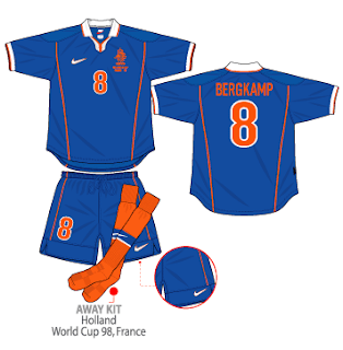 Netherlands+WC1998AwayReplica.png
