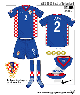 Croatia%2BEURO%2B2008%2BAway%2BMW.png