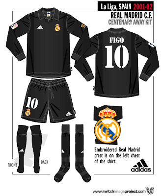 real madrid 2011 kit. real madrid 2011 jersey.
