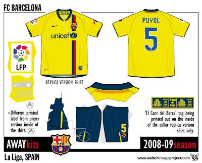 barcelona fc 2011 players. Barcelona+fc+2011+jersey