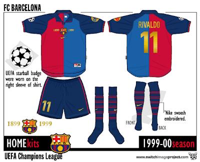 barcelona fc 2011 jersey. arcelona fc jersey. arcelona