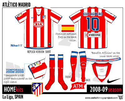 Atletico+Madrid+Home+2008-09+Detail.png