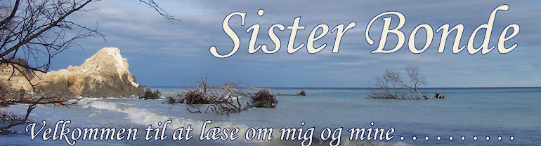 Sister Bonde