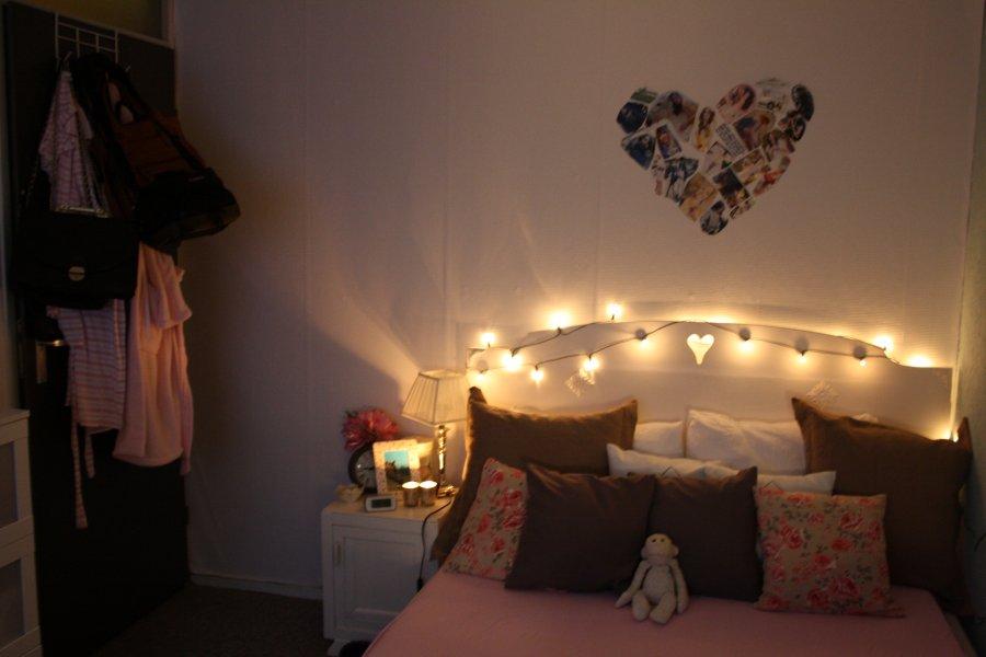 Foto 39 s van je kamer kot pagina 11 ellegirltalk - Decoratie van de kamers van de meiden ...