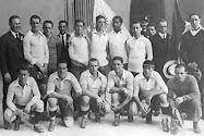 Olimpiada 1924