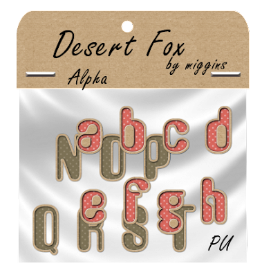 http://migginsplace.blogspot.com/2009/04/alpha-desert-fox.html