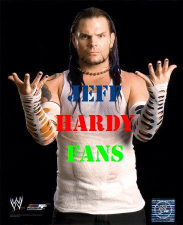 La WWE